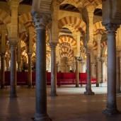 Roteiro de Viagem em Córdoba, Espanha